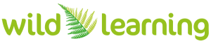 Wild Learning logo